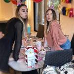 Nadine Heinicke: Bibis Beauty Palace ist ihr Vorbild!