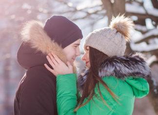 Test: Wann verliebt sich dein Schwarm in dich?