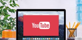 YouTube Anmerkungen werden gelöscht