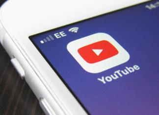 Capital Bra ist der Youtube King