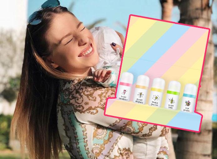 Bibis Beauty Palace bringt Bilou Rainbow Sweet als Boxy raus - inklusive Bilou Lovely Strawberry!