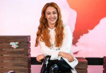 DSDS 2019: Oana Nechiti war im Krankenhaus