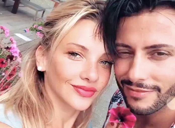 Evelyn Burdecki und Exfreund Domenico De Cicco ziehen ins Dschungelcamp 2019!
