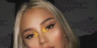 Beauty-OP: Ist bei Loredana alles echt?