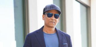 DSDS 2019 Jury: Wer ist Xavier Naidoo?