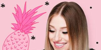 Bibis Beauty Palace neues Bilou heißt Pink Pinapple