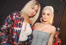 Hat die Affäre mit Tristan Thompson die Freundschaft von Kylie Jenner und Jordyn Woods zerstört?