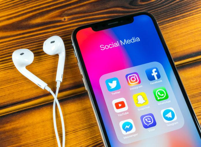 Snapchat will Instagram ähnlicher werden