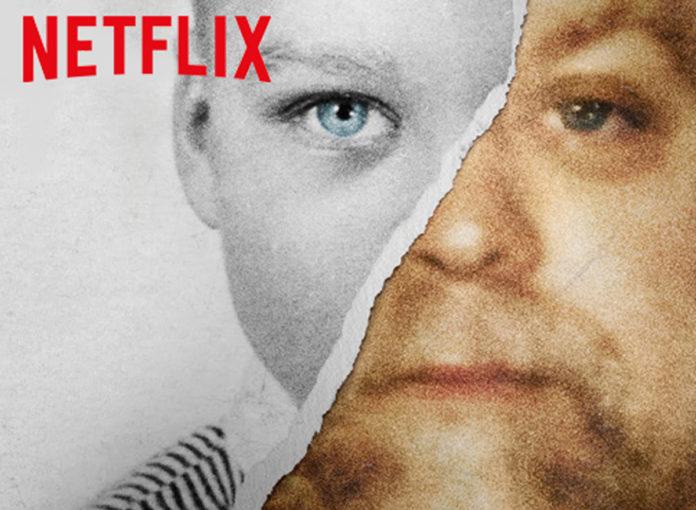 Kommen die Making a Murderer-Stars Steven Avery und Brendan Dassey bald aus der Haft?