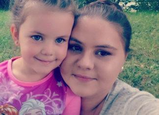 Sylvana Wollny ist zum 2. Mal schwanger