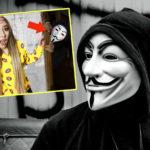Game Master Trend: Sind Videos von Rebkah Wing Echt oder Fake?