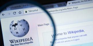 Artikel 13: Wikipedia geht in Deutschland für einen Tag offline