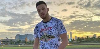 Traurige Nachrichten für KMN Rapper Azet