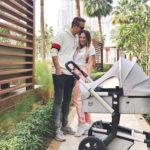 Bibis Beauty Palace und Julienco reagieren auf Fremdgehvorwürfe