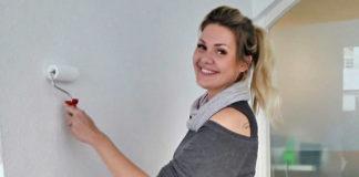 Goodbye Deutschland: Jens Büchner Exfreundin Jenny Matthias baut mit Sarah Liesenhoff ihren laden Jenny Delüx um