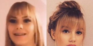 Rebecca Reusch: Neue Hinweise: Drogenfahrt vom Schwager Florian R.?