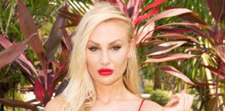 Temptation Island: Gulie Hope Santana macht alle verrückt
