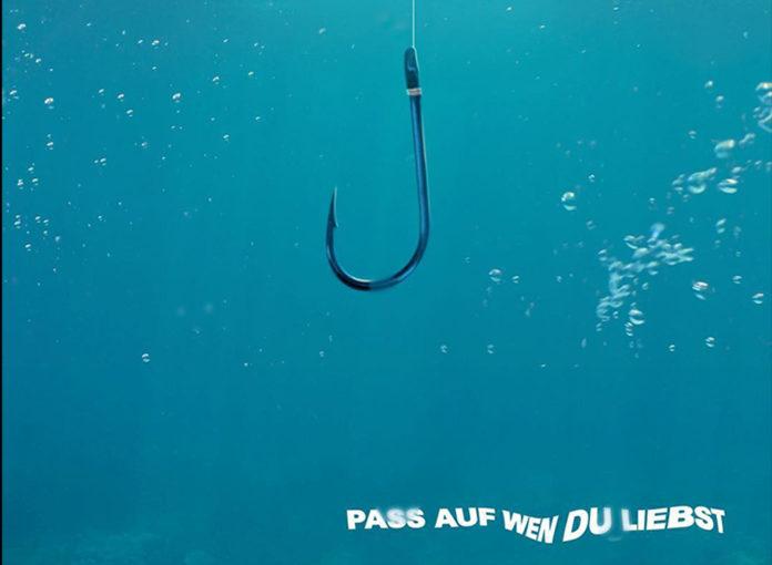 Ufo361 veröffentlicht seine neue Single