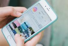 """Es gibt die neue Instagram-Funktion """"Quiz"""""""