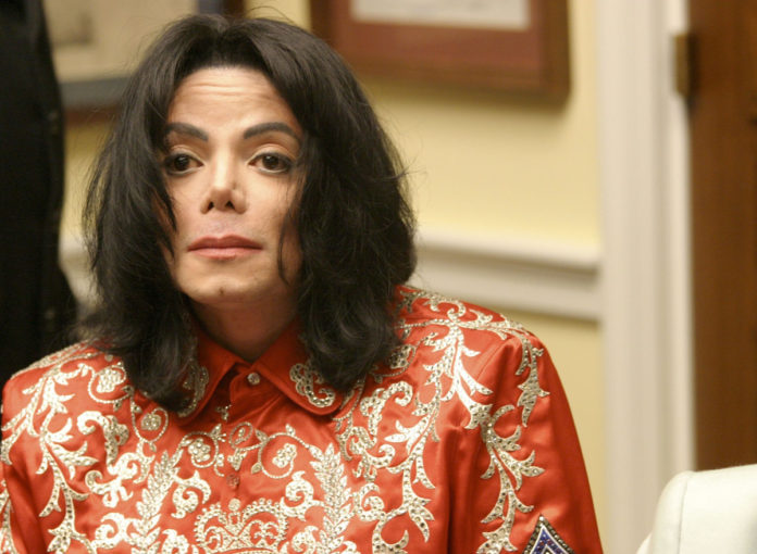 Michael Jackson Leaving Neverland: Lügen Wade-Robson und James Safechuck?