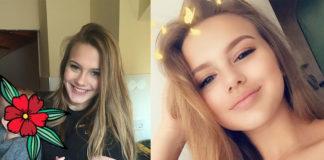 Rebecca Reusch News: Es sind neue Instagram-Bilder aufgetaucht!