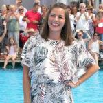 Sarah Lombardi: Alessio-Foto macht Fans sauer