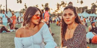 Coachella 2019: Diese deutschen Stars feiern auf dem Festival