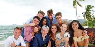 DSDS 2019: Die Songs der 1. Mottoshow von der Top 10