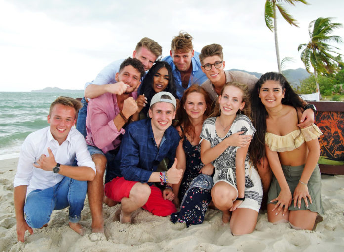 Dsds Top 10 2021