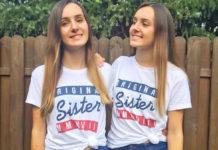Lesotwins: Sophie und Leonie sind die neuen deutschen TikTok-Stars nach Lisa und Lena!