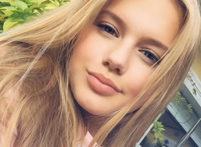 Rebecca Reusch vermisst: Wurde sie ihn Polen gesehen? Hinweise auf Zahnspange