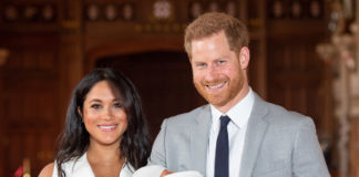 Baby-Sussex-Fototermin-Prinz-Harry-Meghan-Markle-Baby