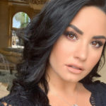Demi-Lovato: Liebeserklärung an BFF