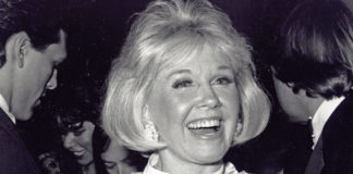 Doris Day tot: Die Todesursache ist bekannt