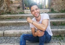 ESC 2019: Luca Hänni darf für die Schweiz singen!