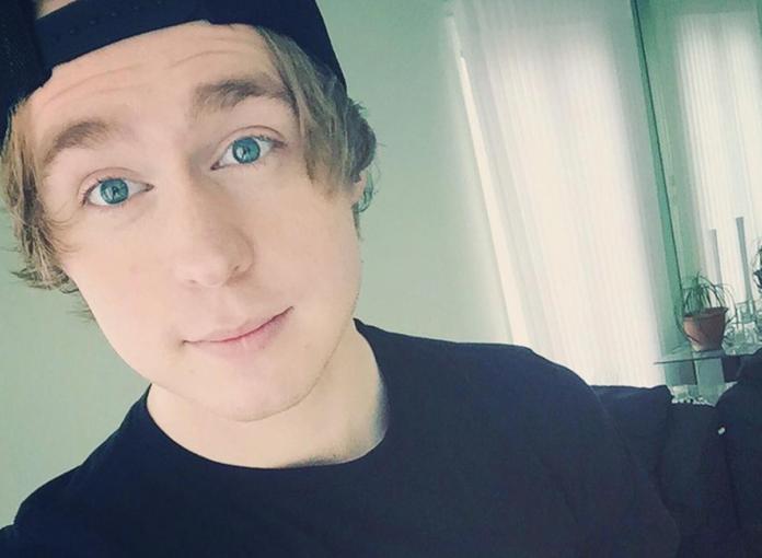 YouTuber Austin Jones muss ins Gefängnis