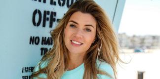 Bachelorette Nadine Klein zeigt Freund Tim