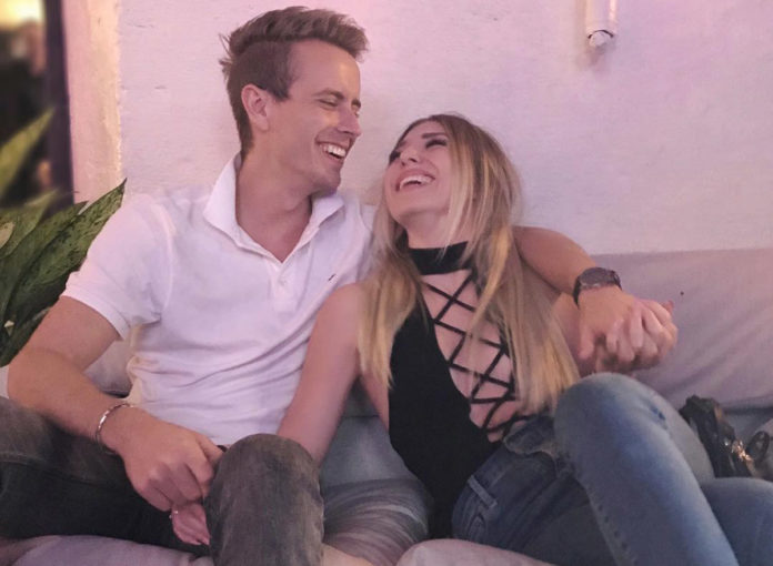 Bibis Beauty Palace Julienco bibi und julian