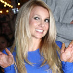 Britney Spears Karriereende