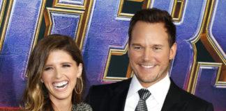 Chris Pratt und Katherine Schwarzenegger planen gerade ihre Hochzeit