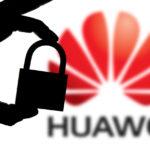 Huawei Smartphones kriegen kein Android Update mehr!