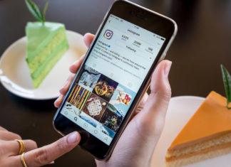Instagram Likes sollen bald nicht mehr sichtbar sein