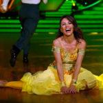 Lets Dance 2019: Ist Nazan Eckes schwanger?