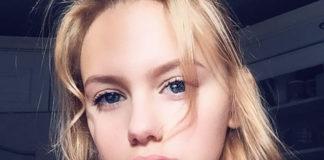 Rebecca Reusch vermisst: Jetzt tauchte eine traurige Instagram-Nachricht von Schwester Vivien Reusch auf