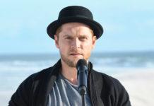Sing meinen Song 2019: Johannes Oerding mag keine TV-Shows