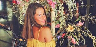 Supertalent 2019-Jury: Sarah Lombardi ersetzt Sylvie Meis