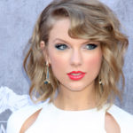 Taylor Swift: Neues Album hat mit Game Of Thrones zu tun!