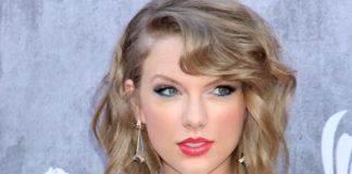 Taylor Swift: Neues Album hat mit Game Of Thrones zu tun!