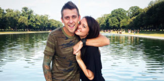 Youtuber Roman Atwood: Mutter nach Unfall tot!