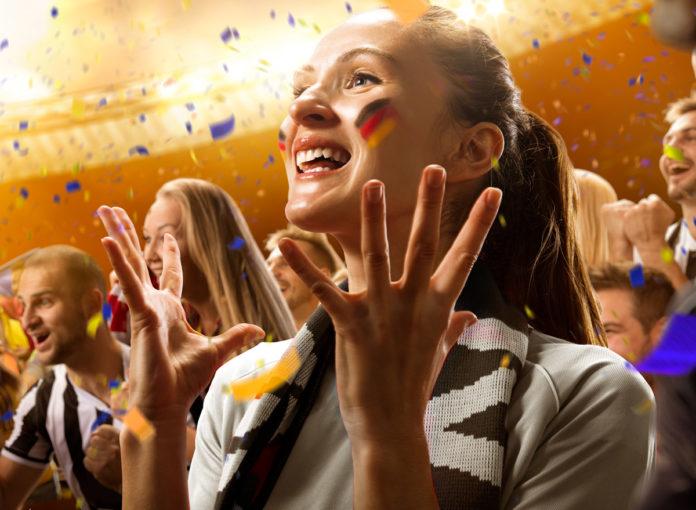 Fußball Frauen WM 2019: Wir zeigen den Spielplan!
